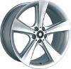 Replica wheel rim -TS16949 Cert-TSA100505