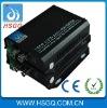 Fiber Optical Transmitter and Receiver