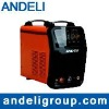 TIG Series Inverter DC TIG/MMA Welding Machine (IGBT Module)