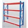 storage shelf / warehouse rack