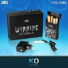 Larger capacity J98K electronic cigarette wholesale china