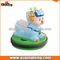 battery operated baby car - Sheep - DC-QF004