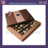 high quality chocolate box(GP-602)