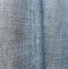 9.5OZ tc twill denim weave 3/1 for men's jeans by china manufacturer