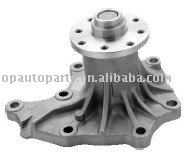Auto Water Pump for Opel(OEM:1334113)