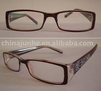 2011 new fashion optical frame