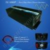 DC to AC 5000W Pure Sine Wave Power Inverter 5KW solar Invertor