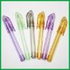 20110 New Style Mini Ballpoint Pen