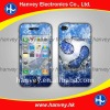 for iphone4 skin sticker