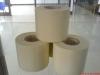binding tape