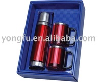 Flask gift sets