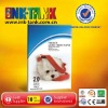 All size of RC printer paper with 2880dpi