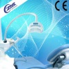 T8-Tess professional teeth whitening equipment