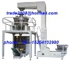 Combination Weighing Full-automatic packing machine 86-15264102980
