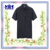 The new design men cotton t-shirt