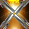 2012 hot selling household aluminium foil rolls for food packaging