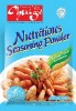 ChuiGe Brand Pure Nutrition seasoning powder