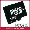 High performance 16gb micro sd card