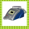 Tattoo Removal Laser for Sale (L009)
