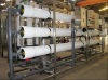 manufacturer of water treatment system