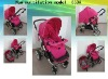 HOT!2012 high-end luxurious pushchair