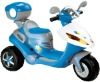 battery powerd baby tricycle