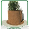 Coir Plant Protection Mat