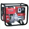 Mindong Honda EC series generator set (economic)