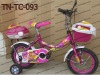 TN-TC-093 children bike/kids bicycle