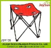 Lightweight leisure beach folding table