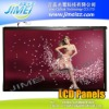 Brand NEW 15.6'' LTN156AT01 Lapotp LCD Displays