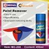 Super Efficient Paint Remover