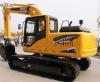 15 ton hydraulic crawler excavator