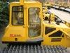 Crawler bulldozer T120/TS120