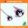 Cell Phone Charm,Mobile Pendant