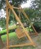 bamboo arts