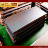 8K Stainless Steel Plate