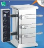 2012 New Electric Bibingka Baking Oven