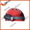 waterproof helmet sport camera,Sports Camera for diving, skating, bicycle, racing car