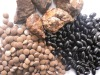 Natural propolis tablet
