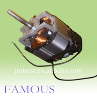 single phase ac motor 240V