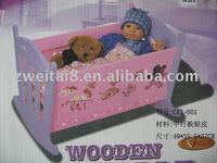 furniture/home furniture/wooden furniture