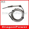 Thermocouple K/E type