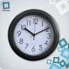wall clocks for sale best wall clocks