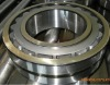 SKF high quality Tapered Roller Bearing 30315