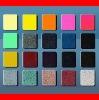 FLIGHT Art-Vein Powder coating