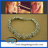Hot Sale Moive jewelry Caroline Bracelet From The Vampire Diaries