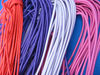 good elastic 3mm elastic string for hair ties