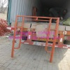 Construction Scaffold Factory