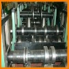 Steel Roll Forming Machinery